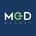 Mednet Professionals