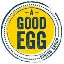 A Good Egg Dining Group