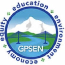 Greater Portland Sustainability Education Network (gpsen.org)