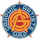 Graphic Artists Guild, Inc.