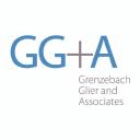 Grenzebach Glier & Associates Inc