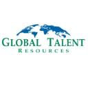 Global Talent Resources, Inc