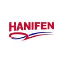 Hanifen Co. Inc