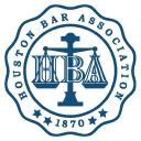Houston Bar Association