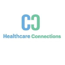 Healthcare Connections, Llc