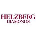 Helzberg's Diamond Shops Inc