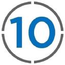 Hire 10