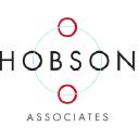 Hobson Associates