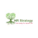 Hr Strategy - Headhunting In Vietnam