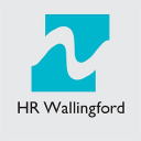 Hr Wallingford Ltd