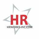 Hr Works, Inc.