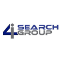 I4 Search Group