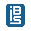 IBS � Interactive Business Systems