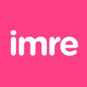 Imre Communications Inc