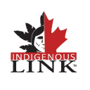 Indigenous.Link