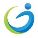 Infosmart Systems Inc