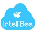 Intellibee Inc