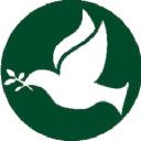 Interfaith Social Services