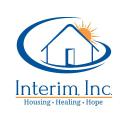 Interim Incorporated