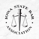 The Iowa State Bar Association