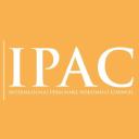 International Personnel Assessment Council Inc
