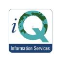 Iquadra Information Services Llc