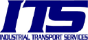 Industrial Transport Services, Llc