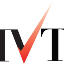 Institute Of Validation Technology (ivt)