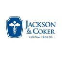 Jackson And Coker