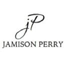 Jamison Perry, Llc