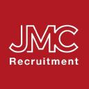 Jmc Legal Recruitment