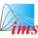 Institute of Mathematical Statistics