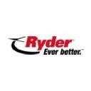 Ryder - Diesel Technicians Lincoln, Ne