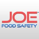 Joe Food Safety