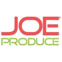 Joe Produce