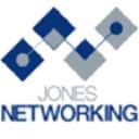 Jones Networking