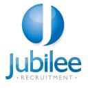 Jubilee Recruitment