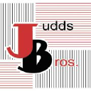 Judds Bros. Construction Co.