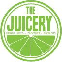 The Juicery Ltd