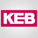 Keb America, Inc