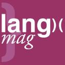 Language Magazine
