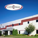 L & D Mail Masters, Inc.