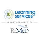 Learning Services