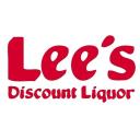 Lees Discount Liquor