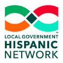 Local Government Hispanic Network