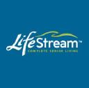 Lifestream Complete Senior Living