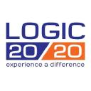 Logic20/20, Inc.