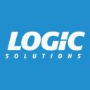 Logic Solutions, Inc.