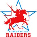 Lumberton Independent School District