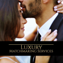 Luxury Matchmaking Services,llc